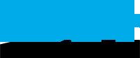 Nuova Contec 2.0 - Produkte für die Kanalreinigung