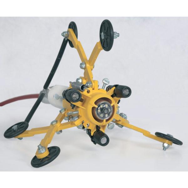 roller-kit-maxi-150